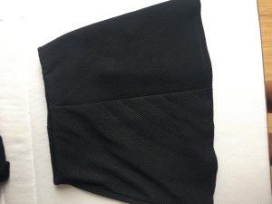 Zara Jeans noir