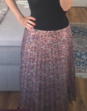 e4c2a6c02df31e Röcke günstig kaufen | Second Hand | Mädchenflohmarkt