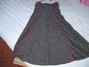 Rockabilly-Kleid von Alba Moda  Neu