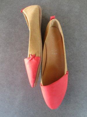 Rockabilly Retro Pin Up Vintage Petticoat Sandalen SIZE: 40