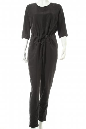 Rockamora Jumpsuit anthrazit Casual-Look