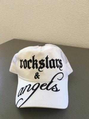 Rockstars & Angels cap