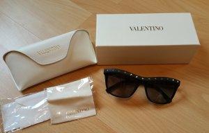 Rockstud Sonnenbrille von Valentino Model: V650S
