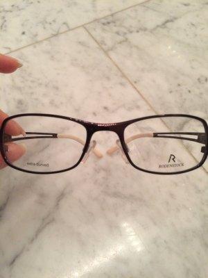 Rodenstock Brille/Brillengestell