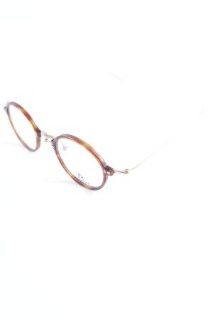 """Rodenstock Glasses """"R7061"""""""