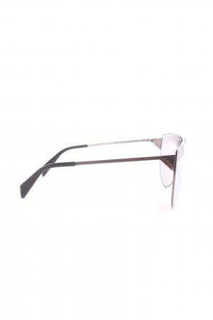 """Rodenstock Butterfly Glasses """"Supersonic"""" black"""