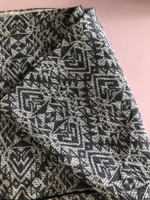 Röcke bei H&M