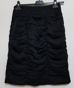 Röcke von H&M
