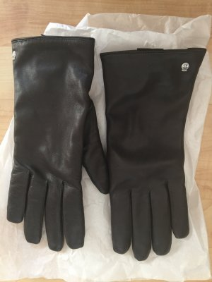 Roeckl Handschuhe aus feinstem Kalbsleder