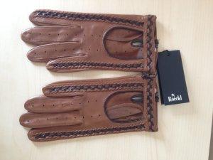 Roeckl Handschuhe aus Haarschafleder