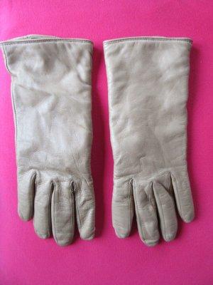 Roeckl Handschuhe _Beigeeckl Handschuhe _Beige