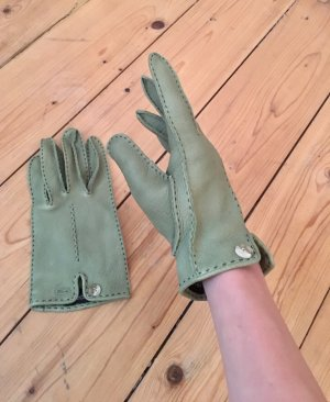 Roeckl Handschuhe Hirschleder Klassiker