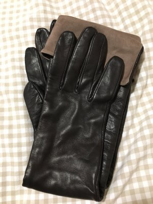 Roeckl Handschuhe Lang