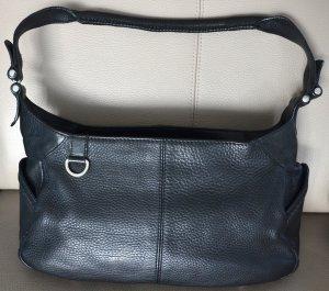 Roeckl-Handtasche aus Leder