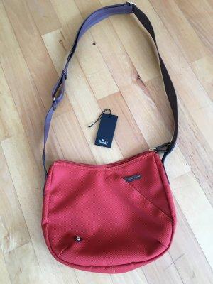Roeckl Handtasche, NEU