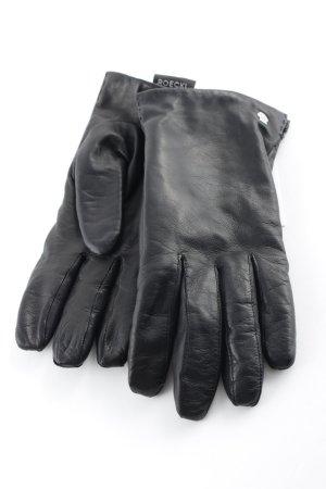 """Roeckl Leren handschoenen """"RM C22"""""""