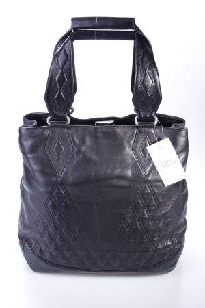 Roeckl Shopper black