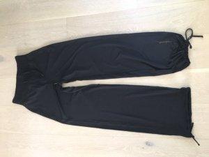 Röhnisch Sportbroek zwart
