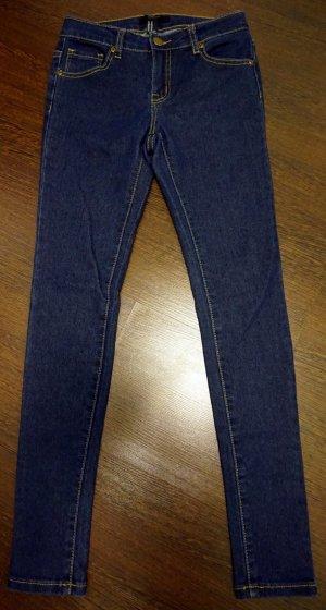 Röhren Jeans *wie neu*