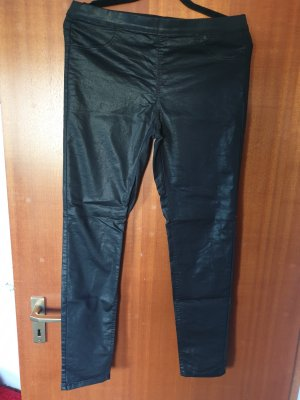Röhrenhose/ glänzende Hose/ Jeanshose/ Hose/ enge Hose/ H&M Hose