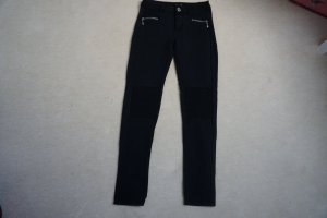 Lexxury Jeggings black cotton