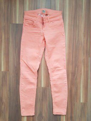 Röhrenjeans Jeans von ONLY Gr. 36