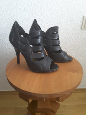"""Römer"" High Heels (super Zustand)"
