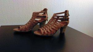 Römer-Sandalette Größe 37
