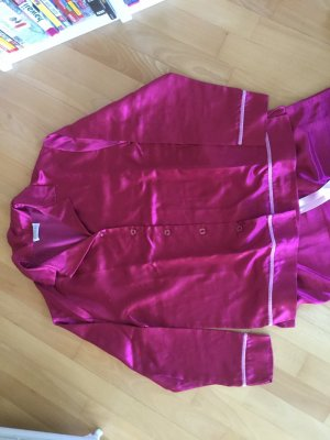 Pyjama purple-pink