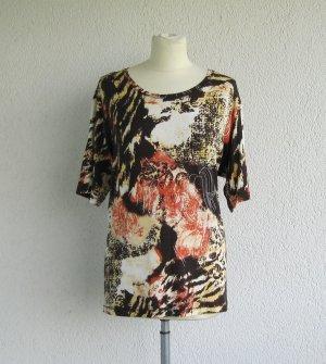 Rössler Selection Damen-Shirt in Gr. 48. Neu, mit Etikett