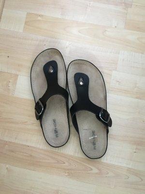 Rohde - Sandale - Größe 40