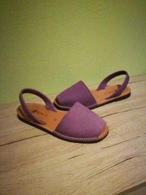 Rohde Schuhe, Sandalen