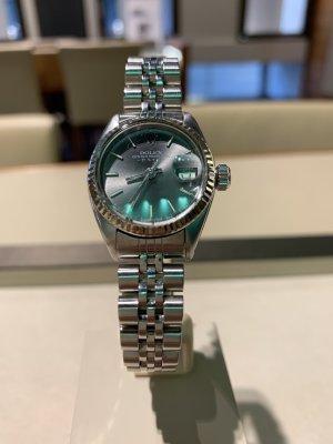 Rolex Date 6917-4 Edelstahl 26mm