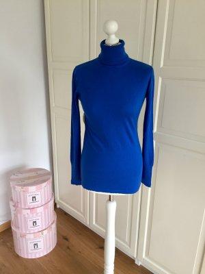 Rolli Pullover Blau MARC AUREL 38