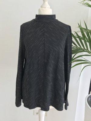 Rolli Shirt für Herbst dG 34 XS Neu