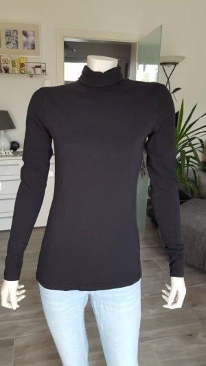 Esmara Turtleneck Shirt black