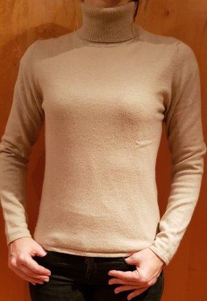 Rollkragen Pullover aus Cashmere von Allude