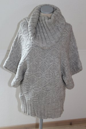 Marks and Spencer Pull-over à col roulé beige
