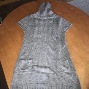 Rollkragen Pullover von Fishbone