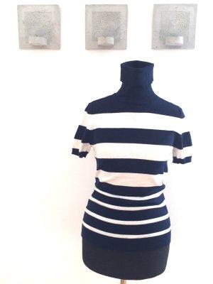 Rollkragen-Pullover von Lauren Ralph Lauren