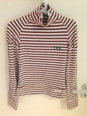 Rollkragen-Sweater von Blutsgeschwister