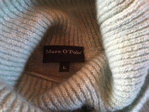 Rollkragenpullover von Marc O'Polo
