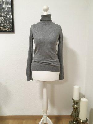 Rollkragenpullover von Vero Mode