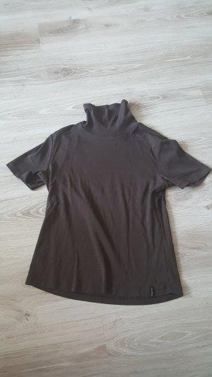 Rollkragentshirt von Street One