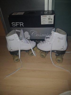 Rollschuhe, Skates, SFR Cosmic