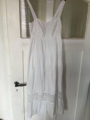Romantik Sommerkleid von Apart