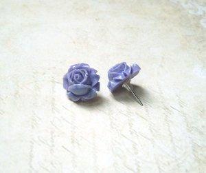 rosen lila gebraucht kaufen nur noch 4 st bis 70 g nstiger. Black Bedroom Furniture Sets. Home Design Ideas