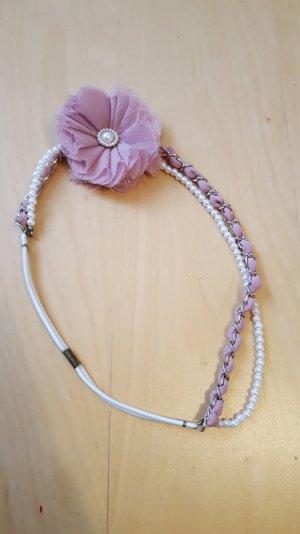 romantisches Haarband