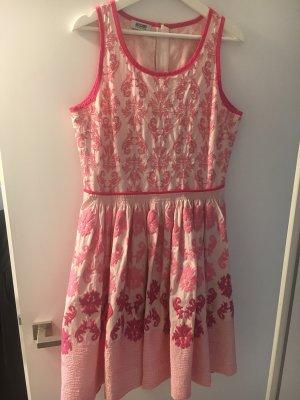 Romantisches Kleid - Moschino Cheap and Chich