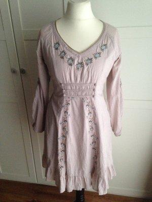 Romantisches Kleid von Cream Gr. 38